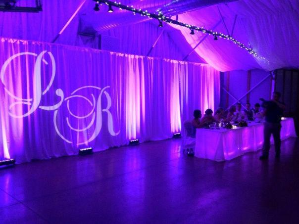 Event Lighting Desgin Colorado Productions & Lighting Events | Lighting Ideas azcodes.com