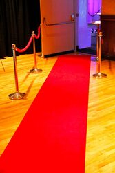 Colorado Event Productions – Event Décor, Fabric Draping, Lighting, Lounge,  Entertainment and Production Services