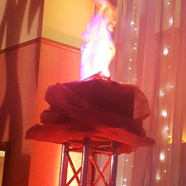 Colorado Event Productions – Event Décor, Lighting, Entertainment and Production Services