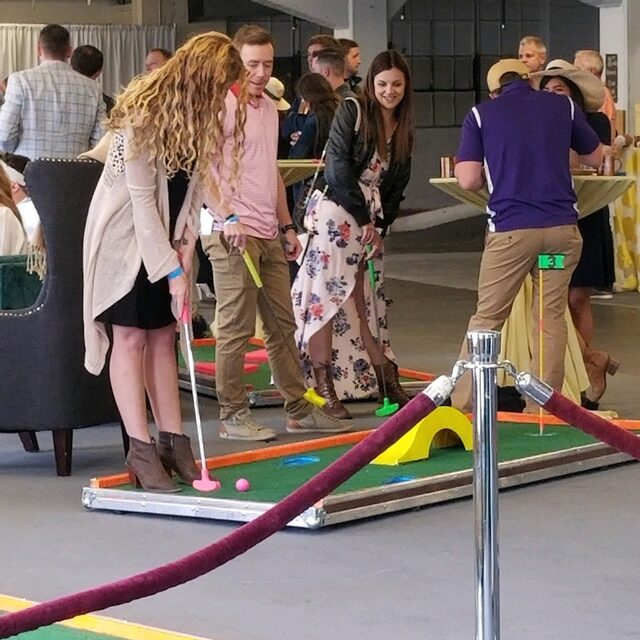 AIRBOUND-9-Hole-Mini-Golf-(5)