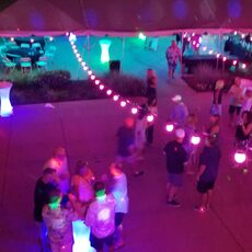 Colorado-Event-Productions-Festoon-Market-Strands-(11)