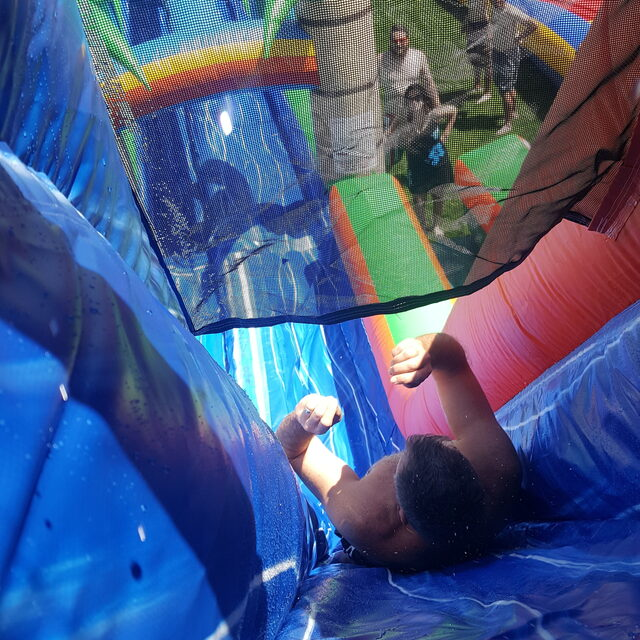 AIRBOUND-Water-Slide-(131)
