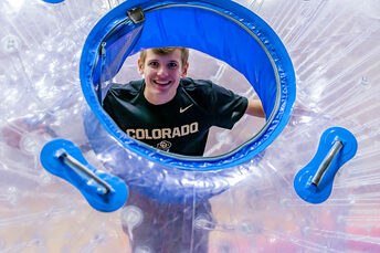 AIRBOUND-COLORADO-Human-Hamster-Balls-(4)