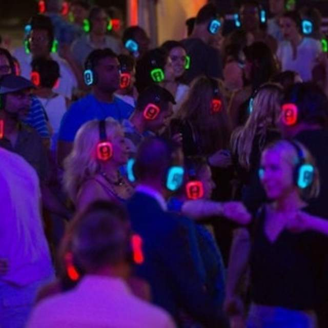 silent-disco-rental-in-denver-(2)