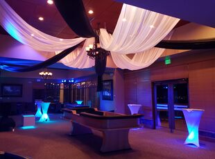 Colorado-Event-Productions-at-Ptarmigan-Country-Club-(13)_1