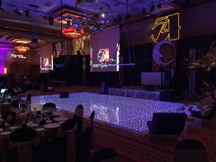 Colorado-Event-Productions-LED-Dance-Floor_1