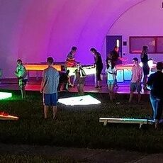 Colorado-Event-Productions-GLOW-Corn-Hole-Game-(1)