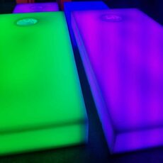 Colorado-Event-Productions-GLOW-Corn-Hole-Game-(10)