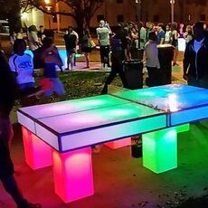 Colorado-Event-Productions-GLOW-Events-(5)