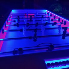 Colorado-Event-Productions-GLOW-Foosball-(1)