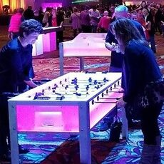 Colorado-Event-Productions-GLOW-Foosball-(1)_1