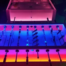 Colorado-Event-Productions-GLOW-Foosball-(5)