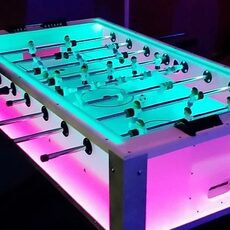 Colorado-Event-Productions-GLOW-Foosball-(5)_1
