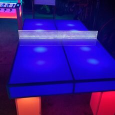 Colorado-Event-Productions-GLOW-Ping-Pong-(4)