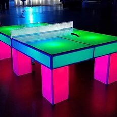 Colorado-Event-Productions-GLOW-Ping-Pong-(4)_1