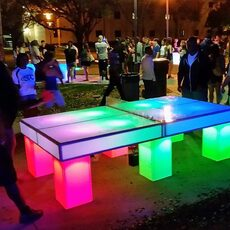Colorado-Event-Productions-GLOW-Ping-Pong-(5)