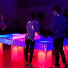 Colorado-Event-Productions-GLOW-Ping-Pong-(7)