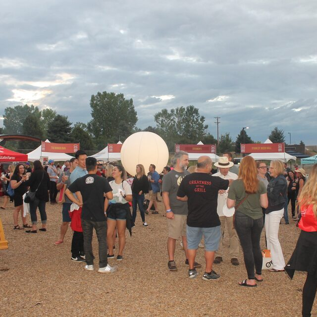 Colorado-Event-Productions-Airstar-Balloon-Lights-(1)