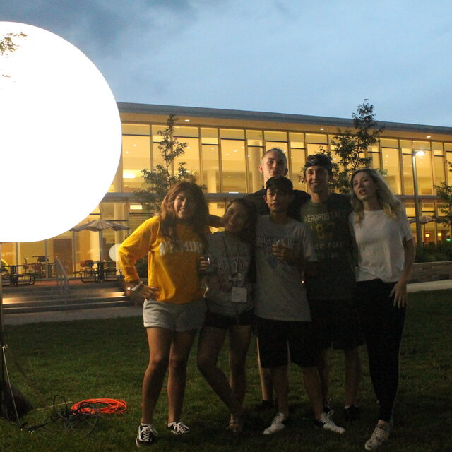 Colorado-Event-Productions-Airstar-Balloon-Lights-(2)