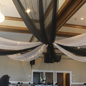 Colorado-Event-Productions-Event-Fabric-Design-(2)