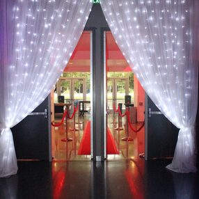 Colorado-Event-Productions-Event-Fabric-Design-(4)