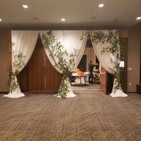 Colorado-Event-Productions-Event-Fabric-Design-(8)