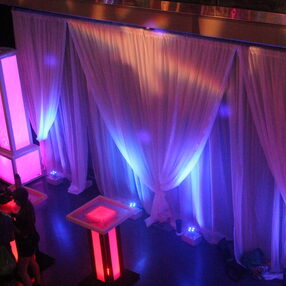 Colorado-Event-Productions-Event-Fabric-Design-(5)