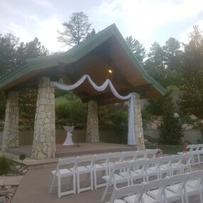 Colorado-Event-Productions-Fabric-and-Draping-(3)