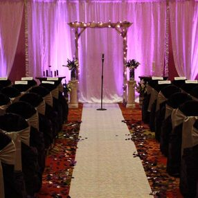 Colorado-Event-Productions-Fabric-and-Draping-(5)