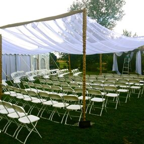 Colorado-Event-Productions-Fabric-and-Draping-(6)