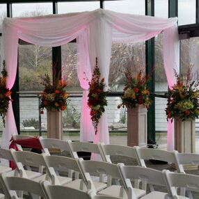 Colorado-Event-Productions-Fabric-and-Draping-(9)