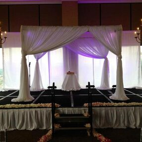 Colorado-Event-Productions-Fabric-and-Draping-(8)